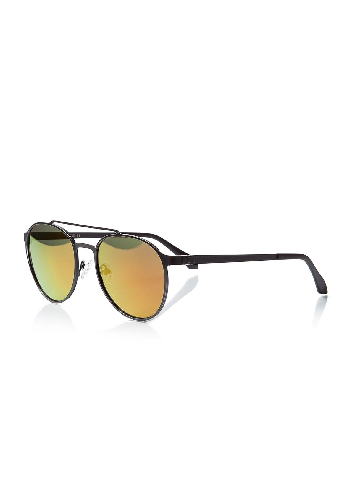 Hummel Güneş Gözlüğü Hm Jeff 03 Güneş Gözlüğü – 449.99 TL
